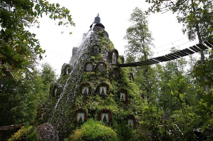 amazing-hotels-40