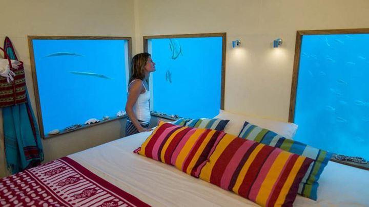 amazing-hotels-42