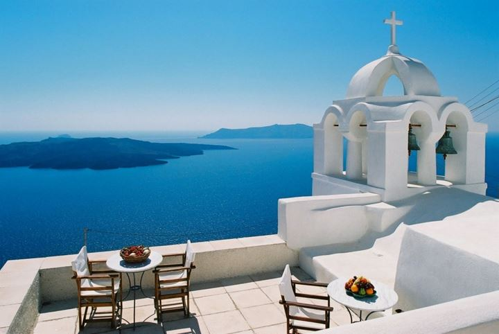 Santorini_Greece9 (1)