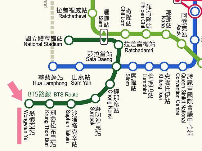 c.map