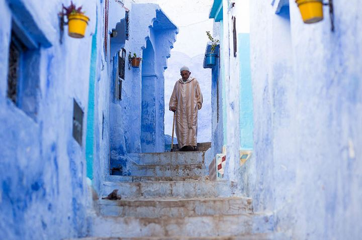 blue-streets-of-chefchaouen-morocco-7