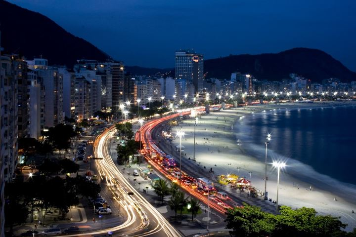 brazil-copacabana