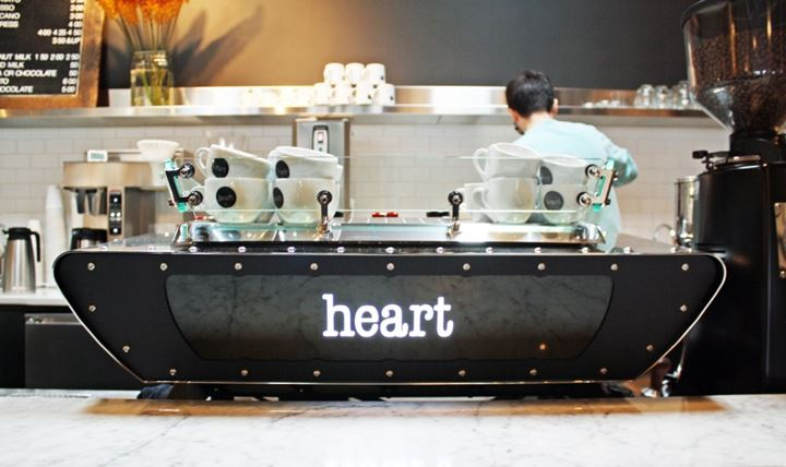 Heart Coffee Roasters2