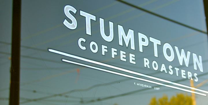Stumptown Coffee Roasters1