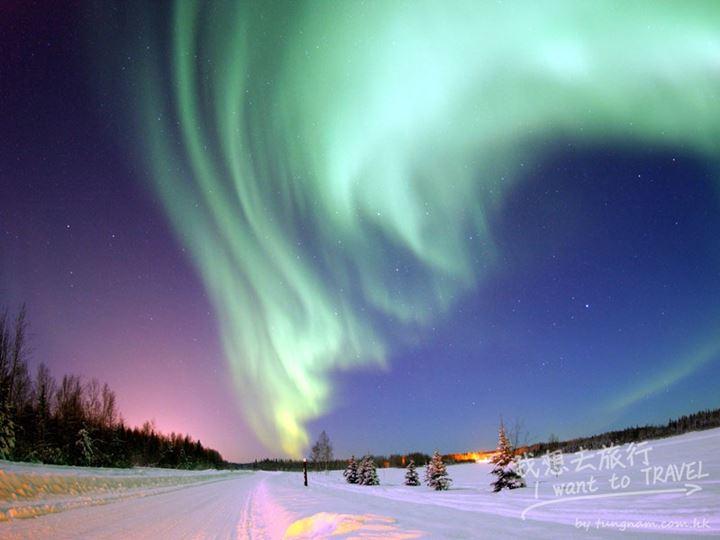 aurora1_wikipedia