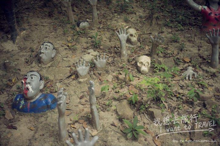 wang saen suk hell garden10