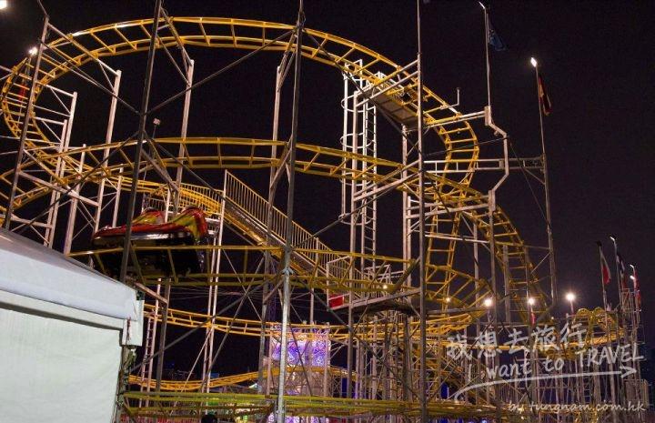 06_euro_coaster