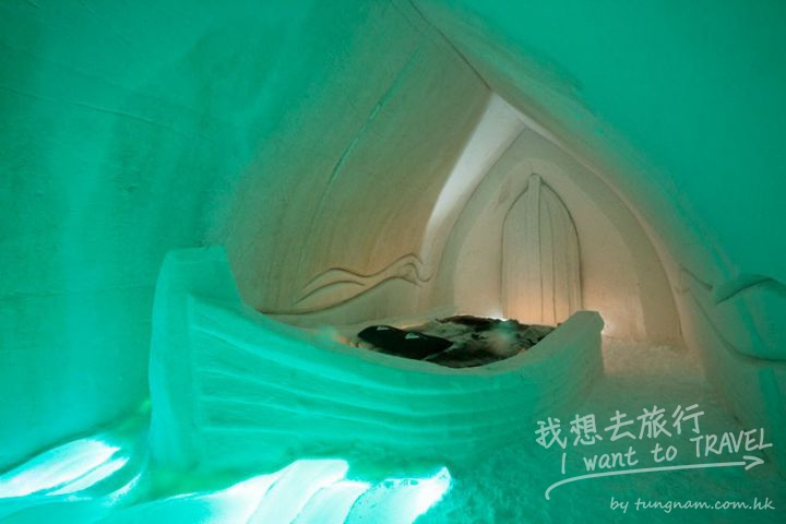 arctic-snow-hotel-suite-lapland-finland-825x550