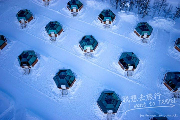 glass-igloos-rovaniemi-lapland-finland2-825x550