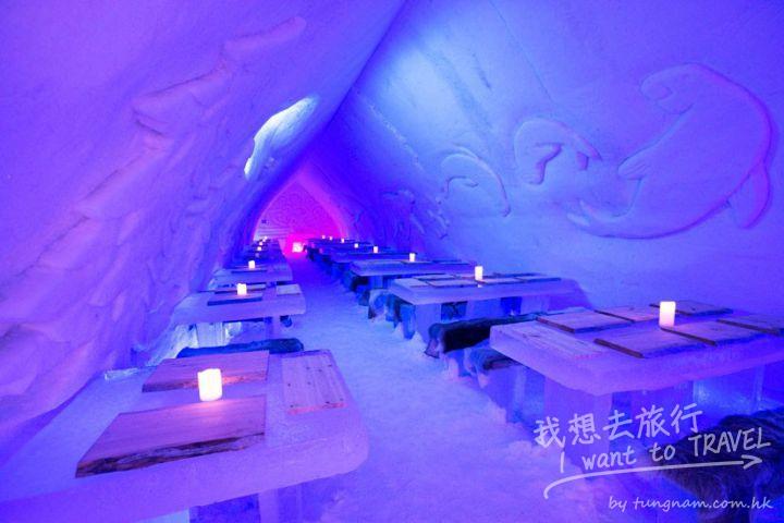 ice-restaurant-rovaniemi-lapland-finland-825x550