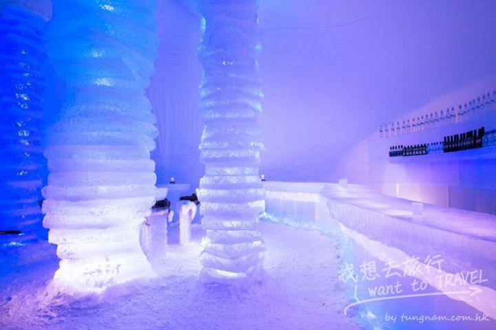 icebar-rovaniemi-lapland-finland-825x550