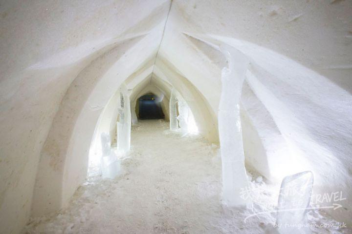 icehotel-rovaniemi-lapland-finland-825x550