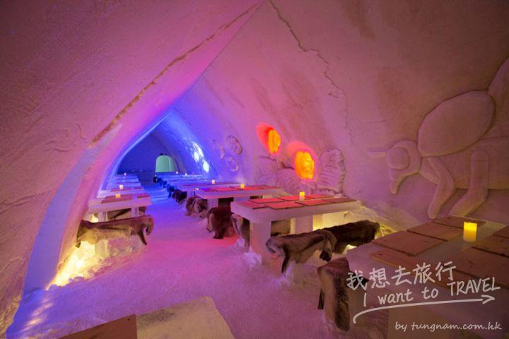 icerestaurant-snowhotel-rovaniemi-lapland-825x550