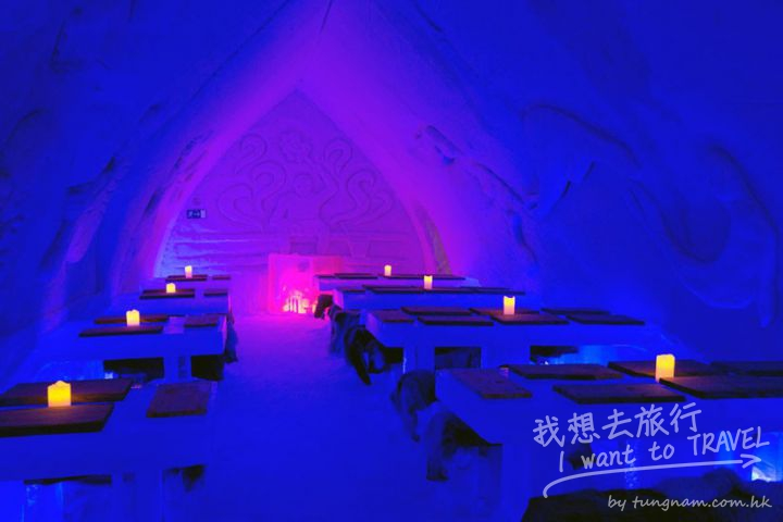 icerestaurant2-825x550