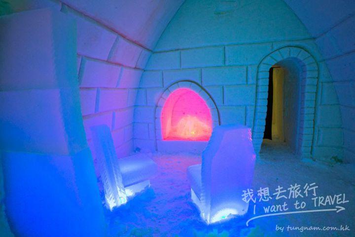 icy-fireplace-rovaniemi-lapland-825x550