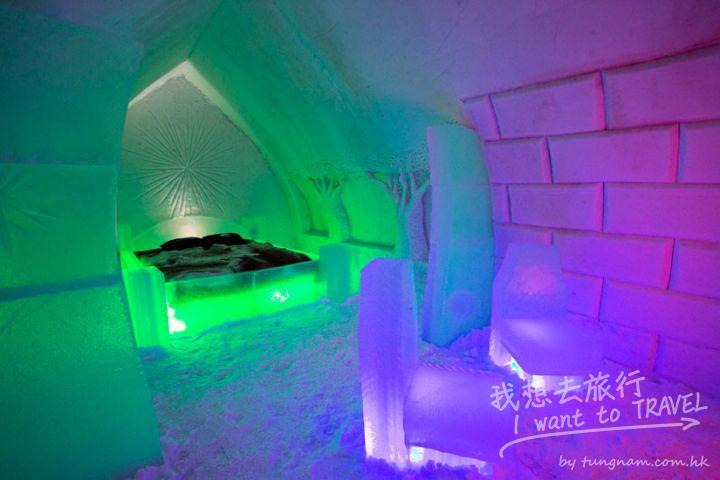 suite-arctic-snow-hotel-rovaniemi-lapland-finland3-825x550