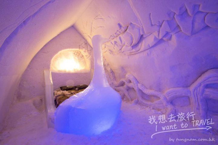 suite-snowhotel-rovaniemi-lapland-finland-825x550