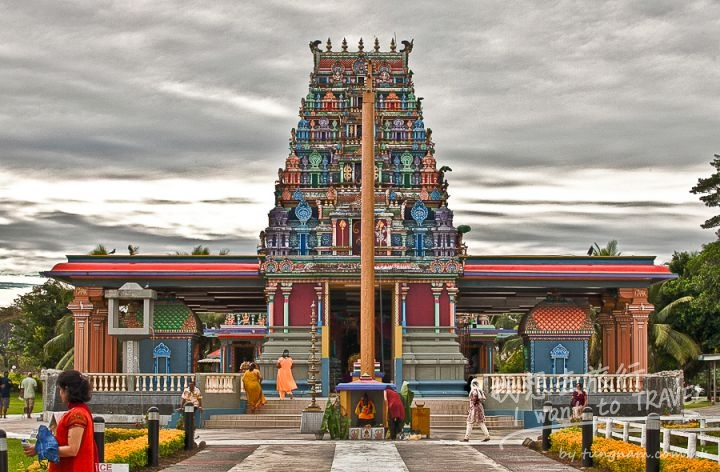Temple-3424516