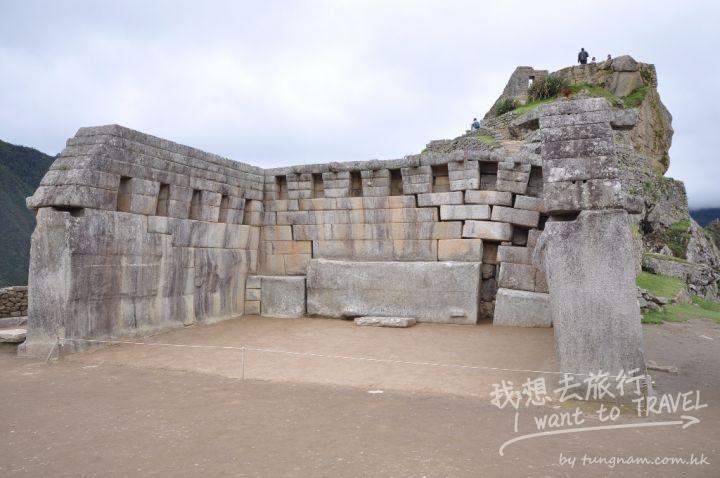 Lascar_The_Principal_Temple_(4548107947)