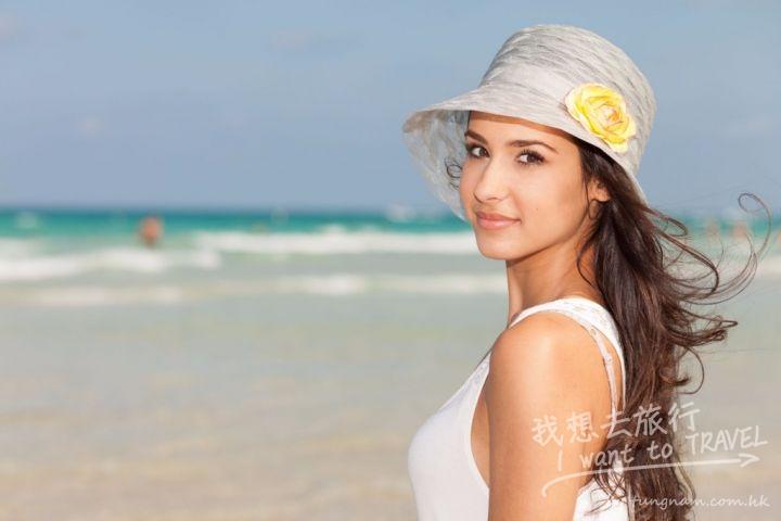 Miami Beach USA3