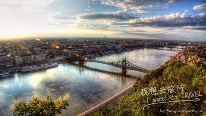 bridges-fantastic-panoramic-view-budapest-hungary-hdr-river-city-panorama-bridges-sunrise-clouds-cityscapes-cities-free-wallpapers_1461315057