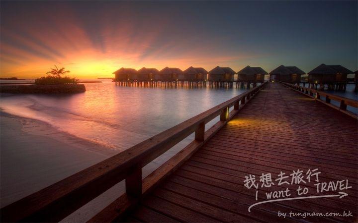 maldives___spokes_by_hazmee