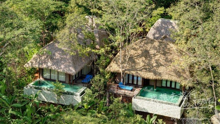 resort.dataphoto.144