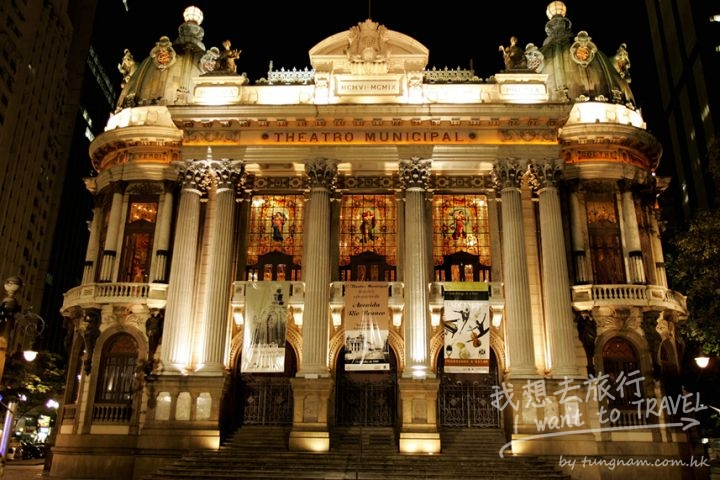 teatro-municipal-gd