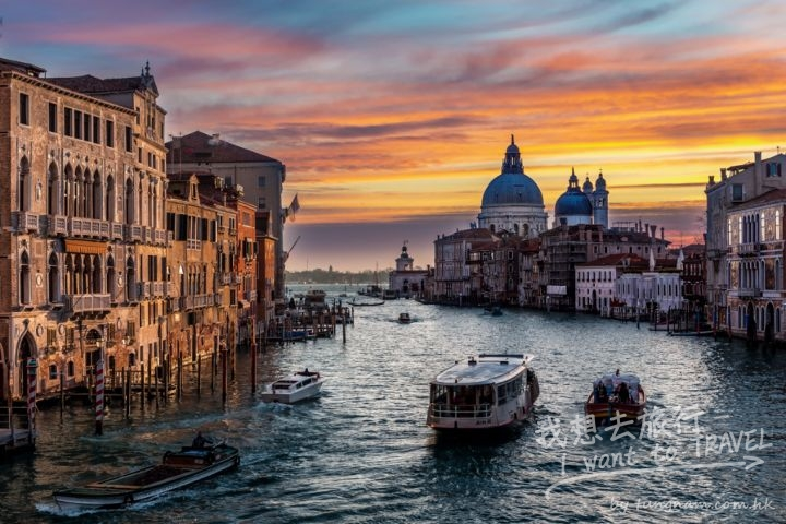 venice-best-pictures-grand-canal