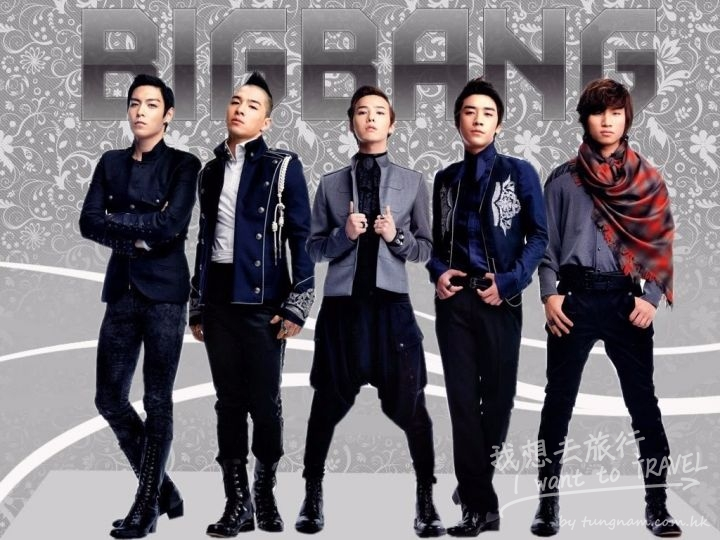 BIGBANG-2ne1-and-bigbang-21418015-1024-768