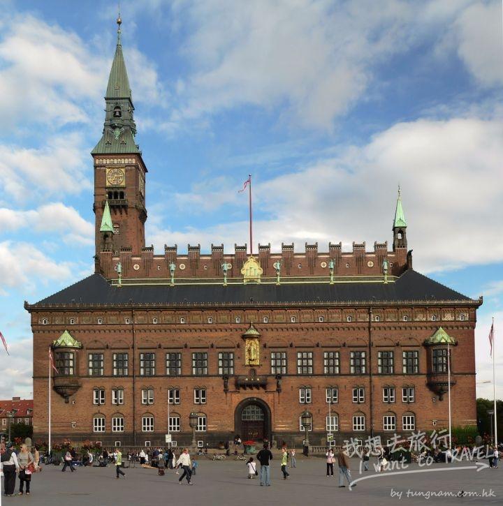 Copenhagen_City_Hall