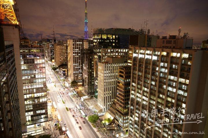 Paulista_at_night