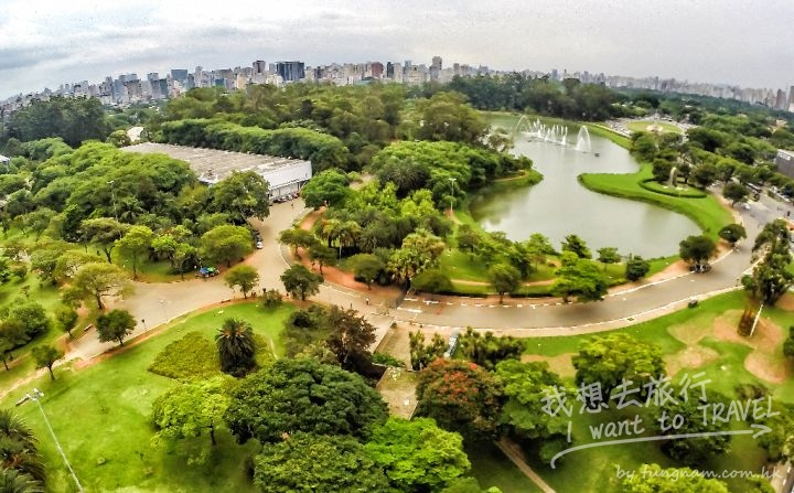 RN-Ibirapuera-Aerea-20150121-5