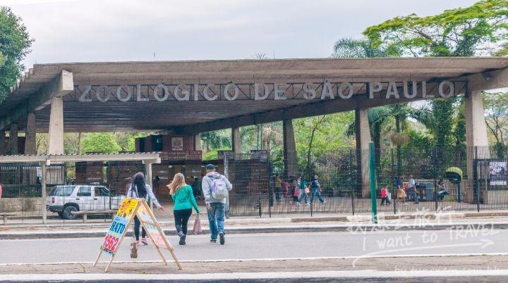 São_Paulo_Zoo_facade