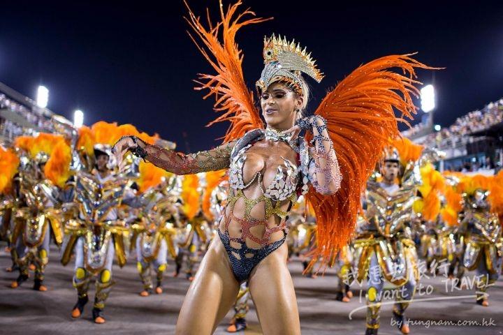carnival-rio-2014-25