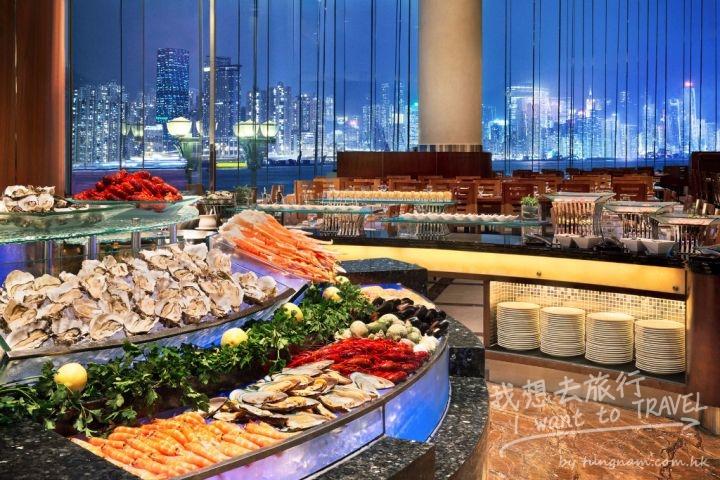 hgkln_the-promenade_buffet-new