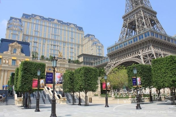 Parisian3