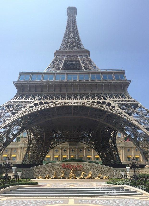 Parisian4