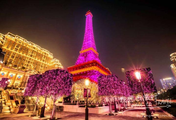 Parisian6
