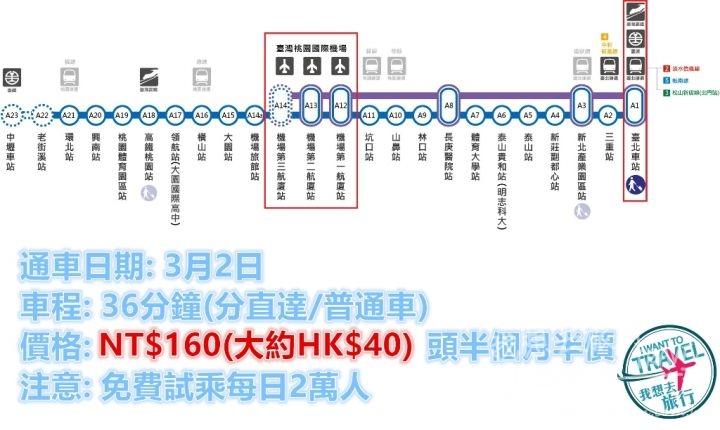pic3102_副本
