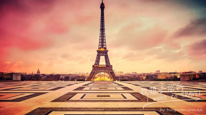 1976367567-vintage-eiffel-tower-tumblr-photography-wallpaper-2