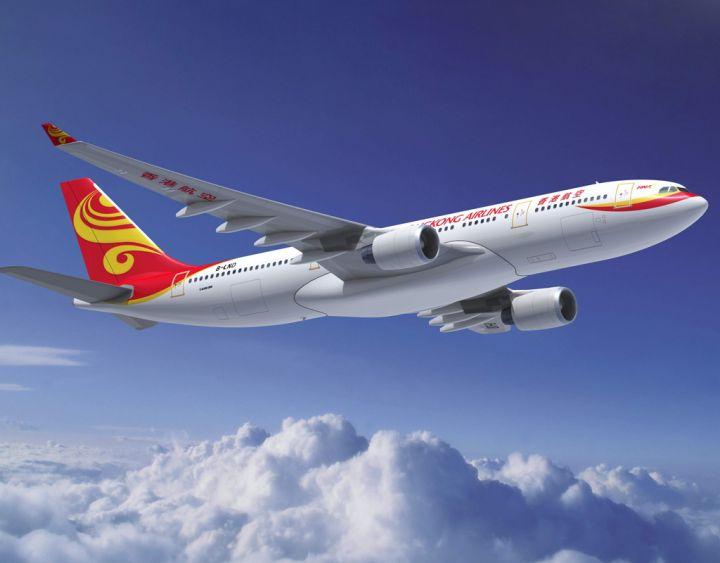 Hong-Kong-Airlines-plane