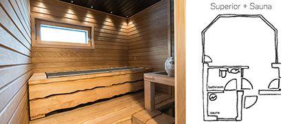 SaunaSuperior01