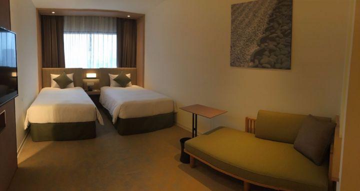 凱達大飯店‧台北_雅緻風客房_jpg