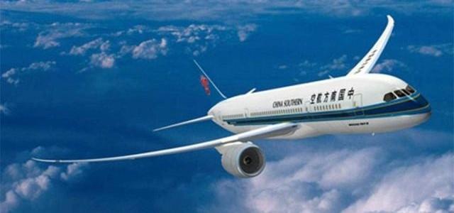 南方航空廣州直航來回紐西蘭基督城HK$1,852, 12月31日前出發
