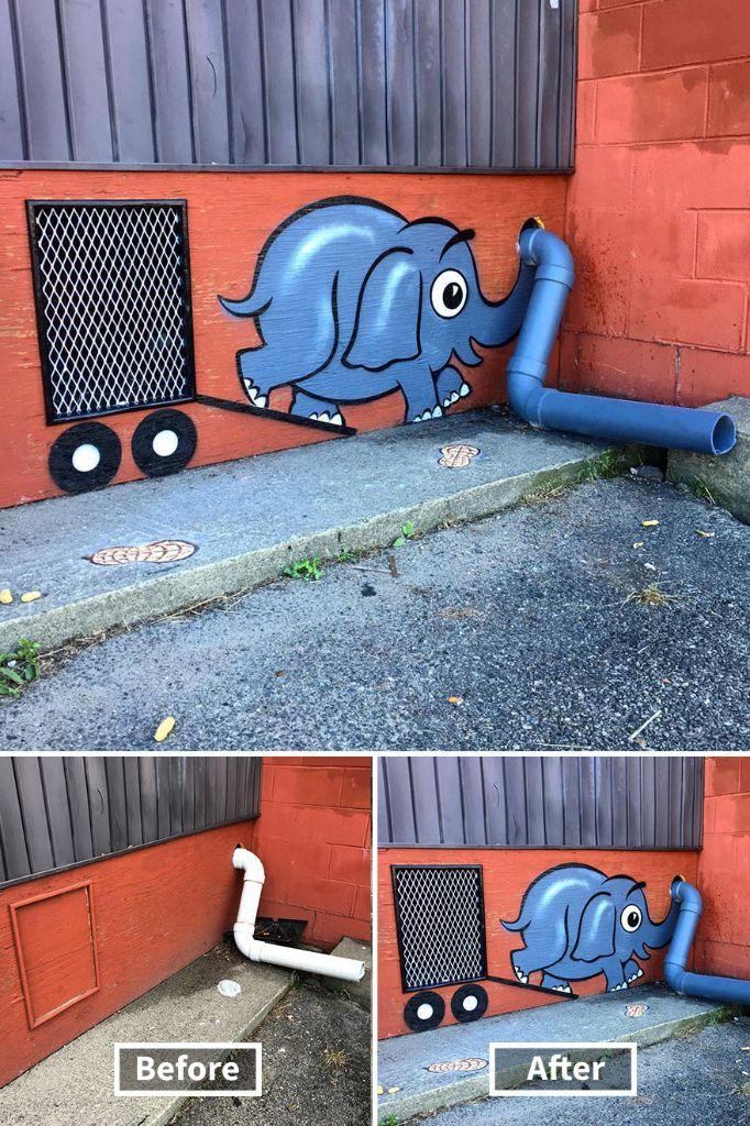 597ad620011fd-street-art-tom-bob-new-york-54-5979b244cb70a__880
