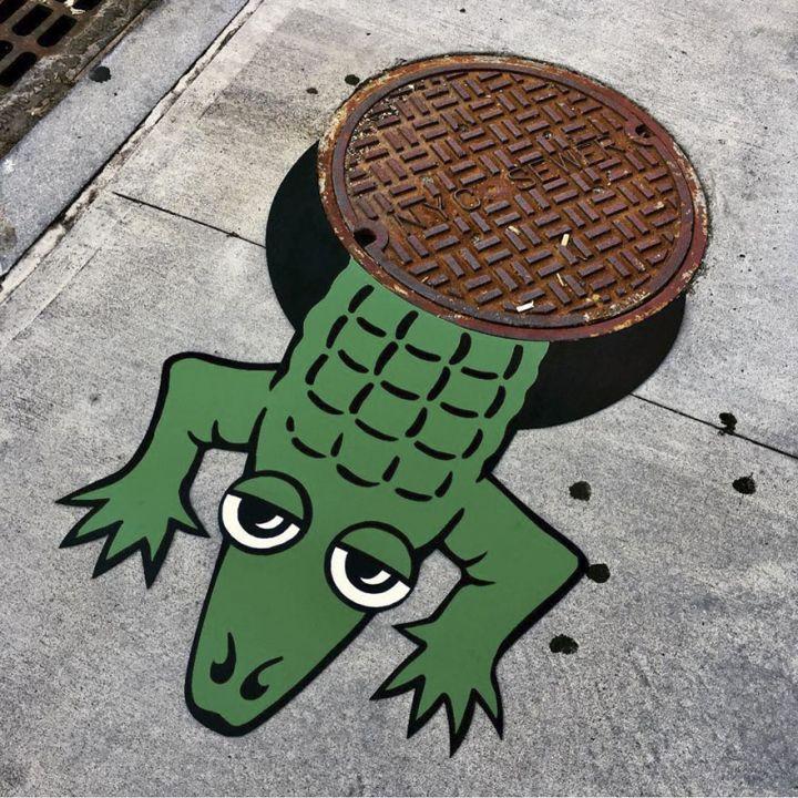 597ad620a50f4-street-art-tom-bob-new-york-15-5979857590ea2__880