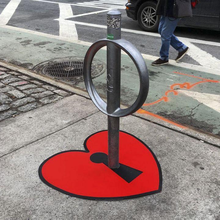 597ad620ddf4c-street-art-tom-bob-new-york-3-5979855b9cfca__880