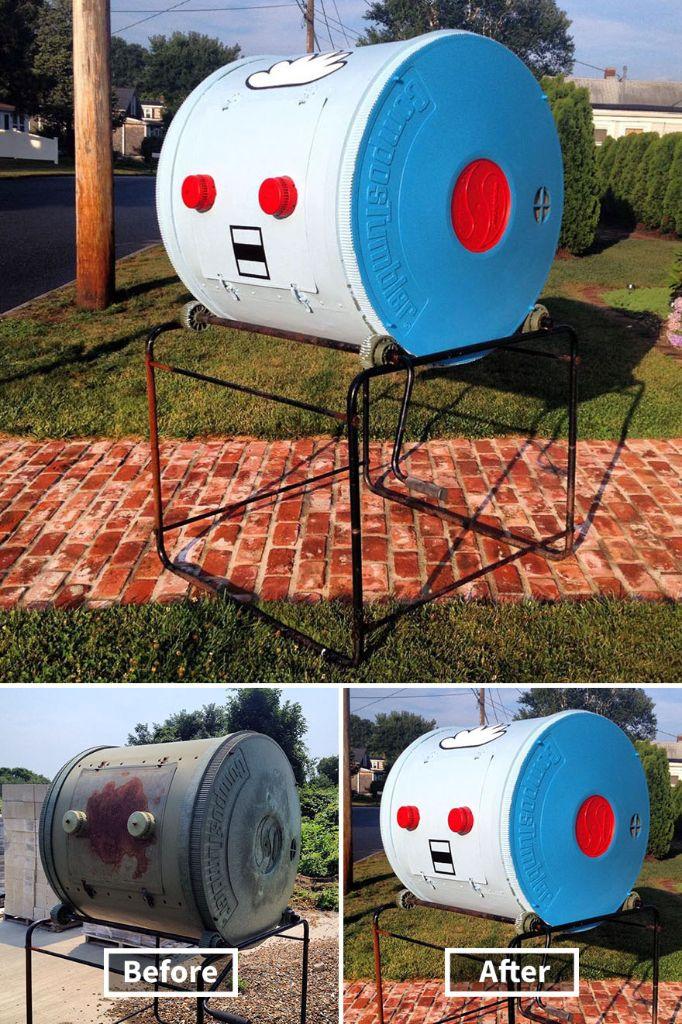 597ad6211c2f2-street-art-tom-bob-new-york-55-5979b2ac2f96e__880