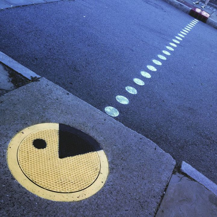 597ad621ed4bf-street-art-tom-bob-new-york-41-5979903074757__880